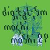 Digitalism - Moshi Moshi