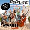 Els Catarres - Rock'n'Roll (Cançó Estiu TV3 2013)