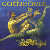 Cathedral - The Serpent's Gold (Explicit)
