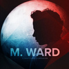 M.Ward - A Wasteland Companion