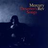 Mercury Rev - Deserter's Songs (Remastered)