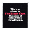 The Black Keys - The Akron Sessions