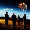 Adema - Planets (Explicit)