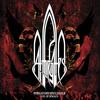 At The Gates - Purgatory Unleashed - Live At Wacken (Explicit)