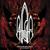 - Purgatory Unleashed - Live At Wacken