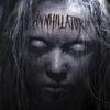 Annihilator - Annihilator (Explicit)