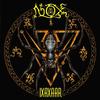 Nox - Ixaxaar (Explicit)