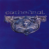 Cathedral - Soul Sacrifice - EP (Explicit)