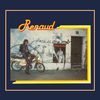 Renaud - Place De Ma Mob (Remastered)