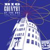 Big Country - At The BBC – The Best Of The BBC Recordings
