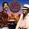 The Brothers Johnson - Stomp: The Very Best Of