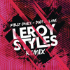 First Choice - Doctor Love (Leroy Styles Remix)