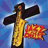 Serj Tankian - Jazz-Iz Christ