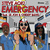 - Emergency (feat. Lil Jon & Chiddy Bang)