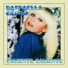 Raffaella Carra - Caliente, Caliente