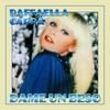 Raffaella Carra - Dame Un Beso