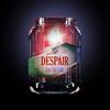 Yeah Yeah Yeahs - Despair (EP)