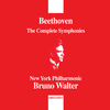 Bruno Walter - Beethoven: The Complete Symphonies