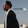 Deitrick Haddon - Keep Yo Mind