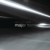 Shiny Toy Guns - Major Tom (Coming Home)