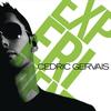 Cedric Gervais - Experiment