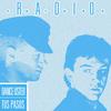 Radio Futura - Dance Vd./Tus Pasos