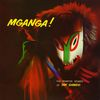 Tak Shindo - Mganga! The Primitive Sounds of Tak Shindo