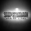 The Original Movies Orchestra - Superman: Man of Steel - Single