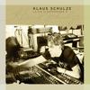 Klaus Schulze - La vie électronique, Vol. 9