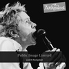 Public Image Limited - Live At Rockpalast (Zeche Bochum, 31.10.1983)