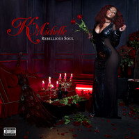 K. Michelle Can't Raise a Man - Synchronisation License