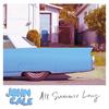 John Cale - All Summer Long