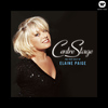 Elaine Paige - Centre Stage - The Very Best Of Elaine Paige