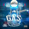Young Buck - Gas 2 - Gangsta & Street 2