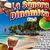 - La Sonora Dinamita Vol. 1