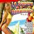 - La Sonora Dinamita Vol. 2