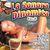 - La Sonora Dinamita Vol. 3