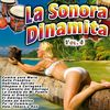 La Sonora Dinamita - La Sonora Dinamita Vol. 4