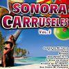 Sonora Carruseles - Sonora Carruseles Vol. 1