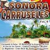 Sonora Carruseles - Sonora Carruseles Vol. 4