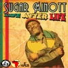 Sugar Minott - Life After Life