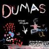 Dumas - Le cours des jours
