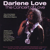 Darlene Love - The Concert of Love