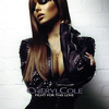 Cheryl Cole - Fight for This Love (Remixes)