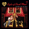 Eagles Of Death Metal - Anything 'Cept the Truth (Radio Edit)