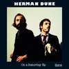 Herman Düne - On A Saturday