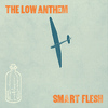 The Low Anthem - Apothecary Love
