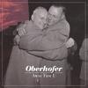 Oberhofer - Away Frm U