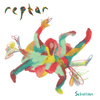 Reptar - Sebastian