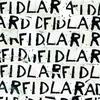 FIDLAR - FIDLAR (Explicit)